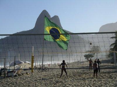 03-Rio41IMGP4990.jpg