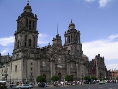 05Mexico002IMGP5687.jpg