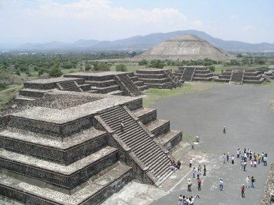05Mexico019IMGP5751.jpg