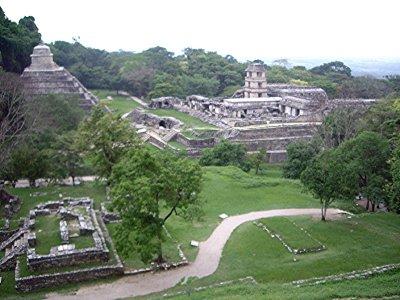 05Mexico089IMGP1622.jpg