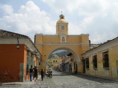 06-Antigua08IMGP6068.jpg