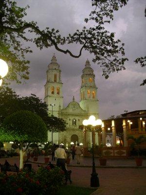 07Mexico076IMGP6334.jpg