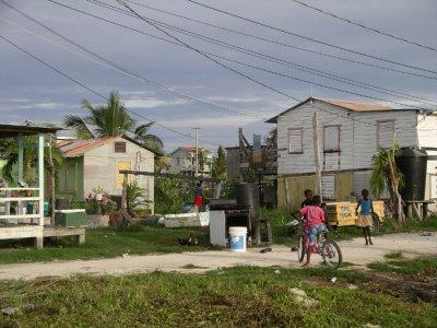 08-Belize06IMGP6393.jpg