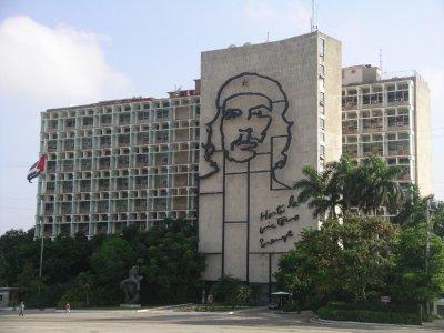 10-Havana11MGP6454.jpg
