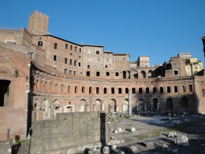 3Rome_504.jpg