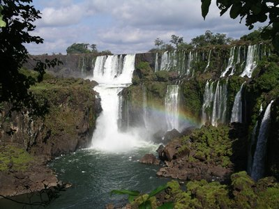 Argentina-..MGP4674.jpg