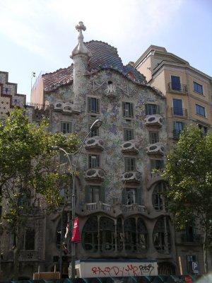 Baltic-Barcelona_130.jpg