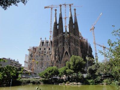 Baltic-Barcelona_329.jpg