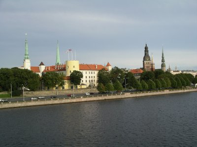 Baltics_175.jpg