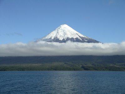 Chile-IMGP4381.jpg
