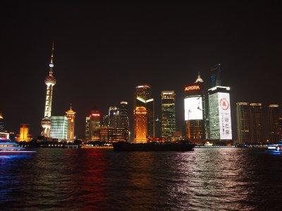 China_020.jpg