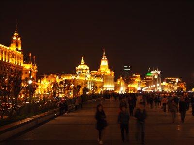China_025.jpg