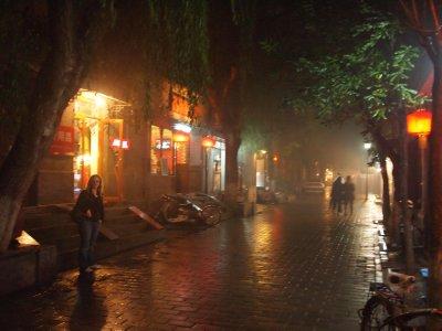 China_033.jpg