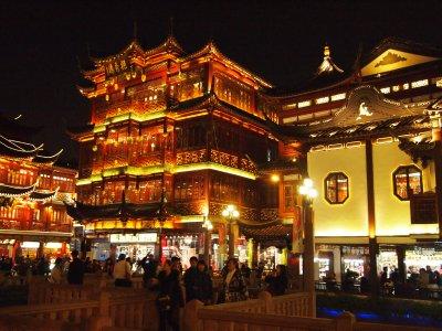 China_167.jpg