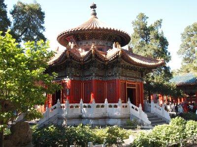 China_175.jpg