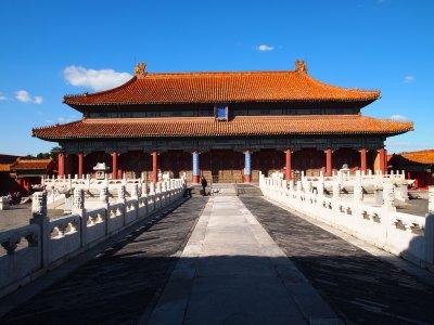 China_196.jpg