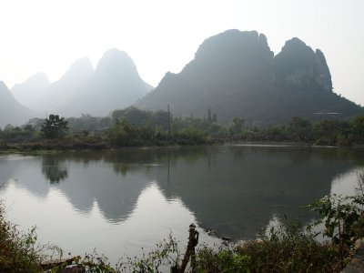 China_P_207.jpg