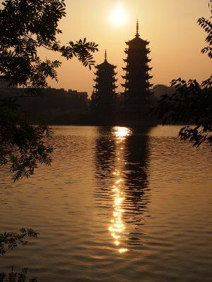 China_P_305.jpg
