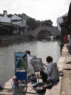 China_P_499.jpg
