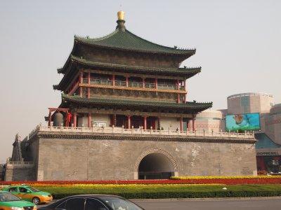 China_P_502.jpg