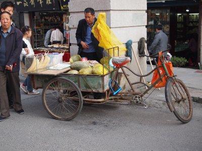 China_P_512.jpg