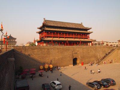 China_P_532.jpg