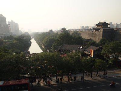 China_P_535.jpg