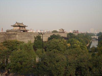 China_P_540.jpg