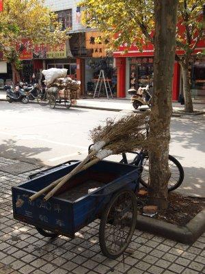 China_P_547.jpg