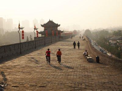 China_P_563.jpg