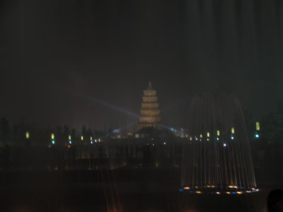 China_S_009.jpg