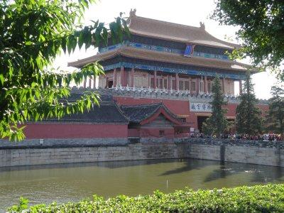 China_S_020.jpg