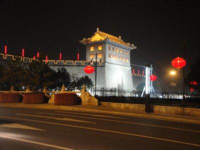 China_S_021.jpg