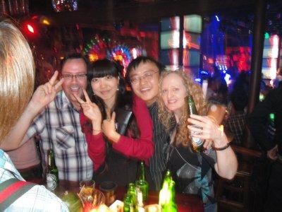 China_S_035.jpg
