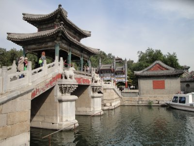 China_S_053.jpg