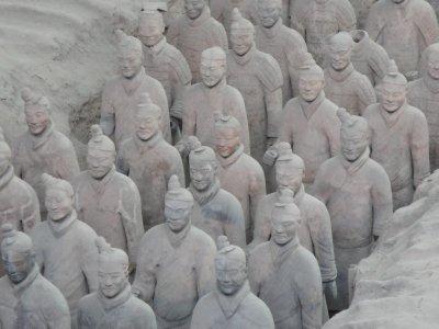China_S_074.jpg