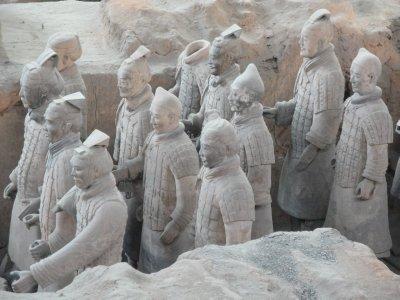 China_S_081.jpg