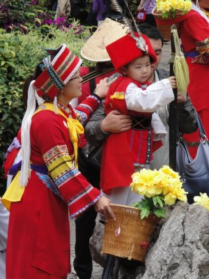 China_S_101.jpg