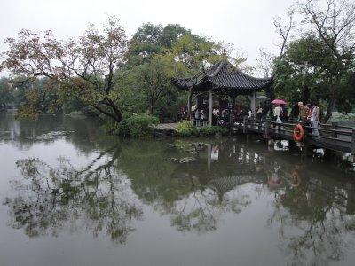 China_S_161.jpg