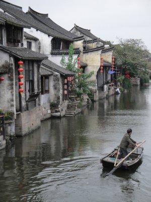 China_S_215.jpg