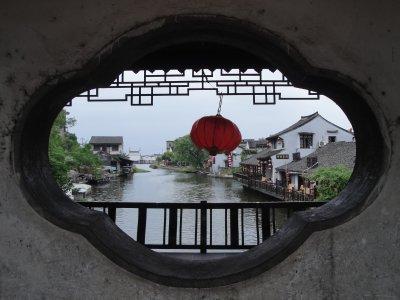 China_S_227.jpg