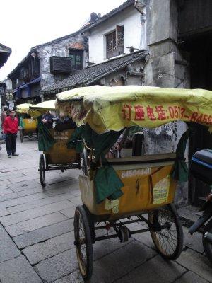 China_S_245.jpg