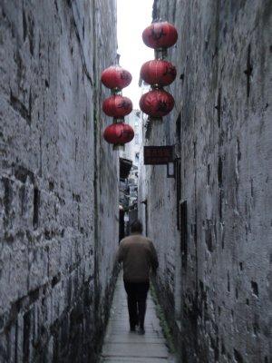 China_S_248.jpg