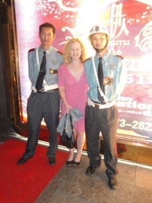 China_S_273.jpg