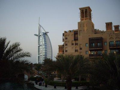 Dubai-IMGP0083.jpg