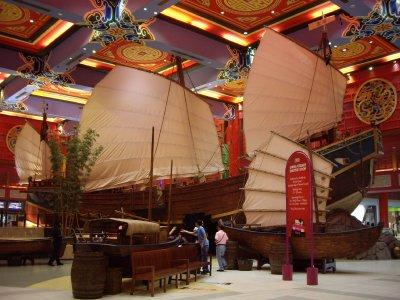 Dubai-IMGP0112.jpg