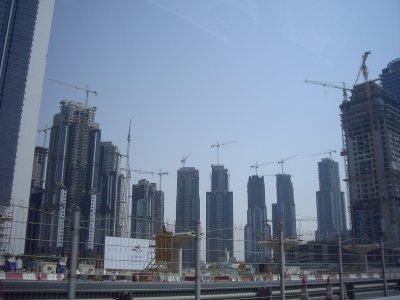 Dubai-IMGP9937.jpg