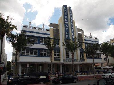 Florida_P_035.jpg