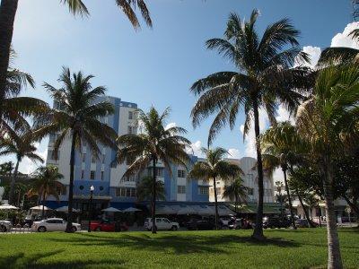 Florida_P_049.jpg
