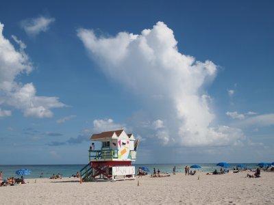 Florida_P_053.jpg